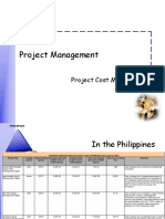 3 PM_-_10_Project_Costs_and_Budget_2018.pdf
