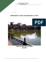 0573a5_4f577d4de7e2454dbd840ac01f837c74.pdf