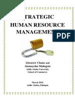 Strategic Human Resource Management - (MHRM 612-2).pdf