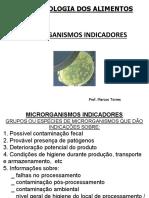 microrganismos indicadores (1)