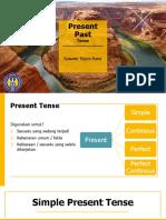 9. Present past.pdf