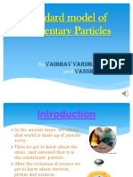 Elementary particles.pptx