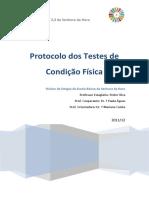 protocolo de aptidão fisica.docx