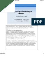 cours3_IPM_adressageIP