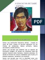 Diapositivas Inducción estudiantes.pptx