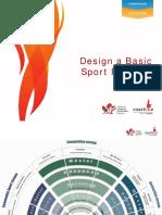 DESIGN_PPT_EN_Sep2013.pdf