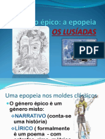 Género épico-LUSÍADAS (1).ppt