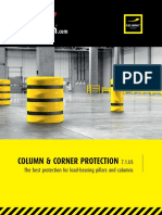 Brochure ColumnProtection_US