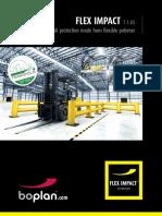 Brochure FlexImpact 7.1 US