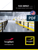 Catalog FlexImpact 5.2 US