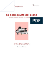 Cara Oculta.pdf