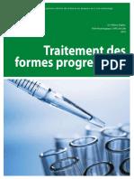 formes_progressives_sept2010-1