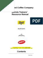kupdf.net_barista-training-resource-manualttm2