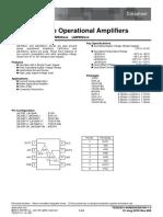 datasheet ghj.pdf