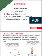 i_vettori.pptx