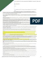 A revisão do teto previdenciário - Buraco Negro e Buraco Verde