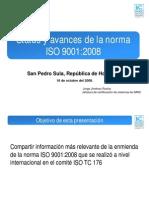 J3_rocha_iso_9001_2008