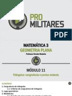 triangulos-_congruencia_e_pontos_notaveis