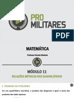 relacoes_metricas_nos_quadrilateros
