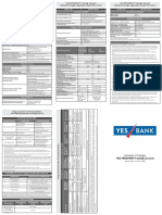 Yes-Bank-Savings-Charges.pdf