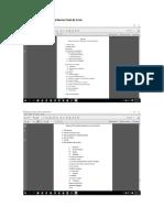 Esquemas-de-Proyecto-e-Informe-Final-de-Tesis