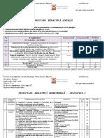 agavriloaei_lacramioara_planificare_clasa_5_2018_2019-converted
