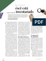 LM_68_56_59_04_ana_invent.pdf