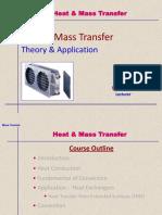 MassTransfer
