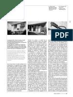 CrispianiA_Un mundo continuo.pdf