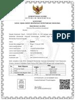 HASIL SIMULASI.pdf