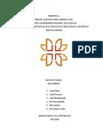 PROPOSAL_TERAPI_AKTIVITAS_KELOMPOK_TAK_S