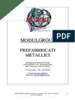 Catalogo-Modulgroup1 - Case Monoblocco