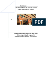 Reparations possibles dalle en béton.pdf