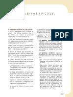 miel (1).pdf