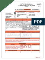 (GA-CA-FT-03) NC 8 CALIDAD - TODOS LOS PROCESOS(1)