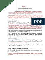 Modelo_Contrato_de_Prestação_de_Servicos.doc