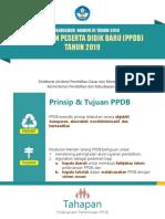 Kebijakan PPDB_edit.pptx