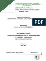 Plantilla-de-la-Memoria-de-Estadia-TSU-Mayo-Agosto-2019 (1)