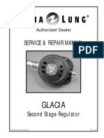 Glacia 2nd-Stage Service Manual.pdf
