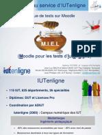 Un_nouveau_service_d'IUTenligne