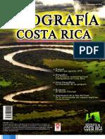 NO 1 REVISTA GEOGRAFÍA DE COSTA RICA