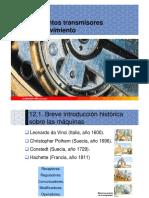 3_presentacion_Mecanismos