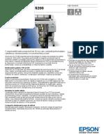 SureColor-SC-T5200-datasheet