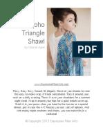 boho_triangle_shawl_pattern_pdf_pattern