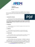 MEMORIAL DESCRITIVO MERCADO DO CRUZEIRO (Salvo Automaticamente).docx