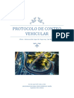 INFORME - Aforo vehicular LOPE DE VEGA ESQ. SAN MARTIN (1)