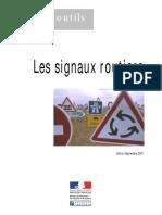 signauxroutiers.pdf