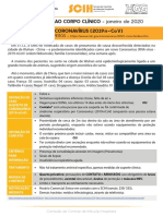 comunicado_Coronavirus.pdf