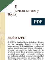 8.2. AMFE
