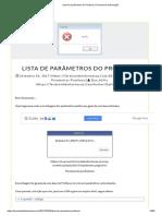 Parâmetros do Protheus _ Terminal de Informação.pdf
